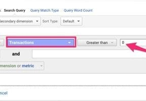 How to Increase Click-throughs on Organic Search Listings