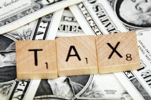 New Sales Tax Law Targets Marketplaces | Practical Ecommerce