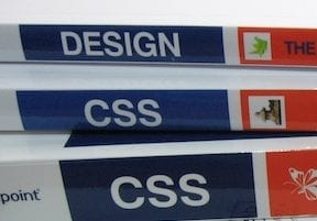 SEO 8 Ways UX and Design Could Reduce Traffic