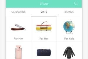 13 Innovative Mobile Shopping Apps