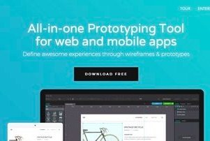 13 Tools for Responsive Web Design | Practical Ecommerce