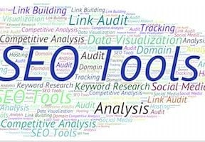 Indispensable SEO Tools, from Free to Expensive