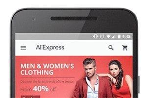 Are PWAs the Future of Mobile Commerce?
