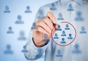 3 Ways Customer Data Drives Ecommerce Conversions