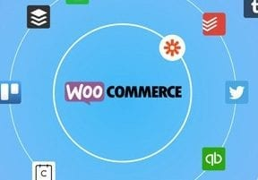 6 Plugins to Automate Your WooCommerce Store