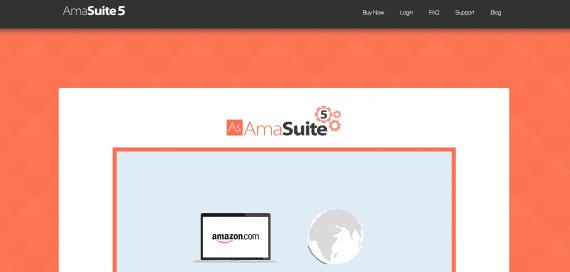 AmaSuite