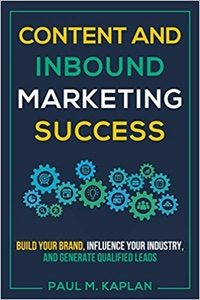 Content and Inbound Marketing Success