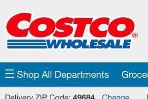 Costco Finally Embraces Ecommerce