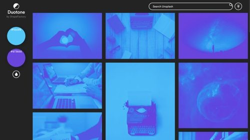 19 Free Web Design Tools from Winter 2018