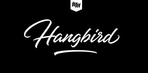 Hangbird