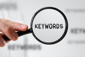 SEO: 8 Reasons to Stop the Addiction to Keyword Demand