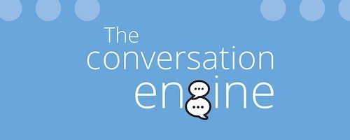 The Conversation Engine