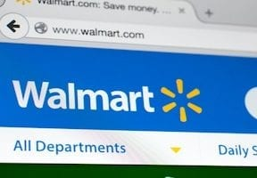 Walmart's Ecommerce Sales Up 23 Percent in Fourth Quarter 2017
