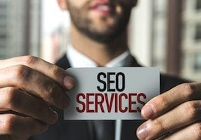 When Hiring an SEO Pro, Look for These 11 Skills