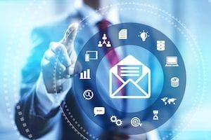 15 Essential Elements of Every Marketing Email
