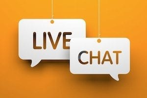 16 Must-haves Features for Live Chat Implementation