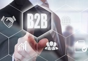 Does WooCommerce Fit B2B Companies?