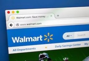 Ecommerce Briefs: Amazon, Walmart Vie for Flipkart; Etsy and Adidas Refocus