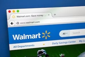 Ecommerce Briefs: Amazon, Walmart Vie for Flipkart; Etsy and Adidas Refocus