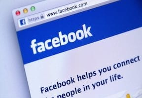 Facebook's Data Scandal Affects Ecommerce Companies