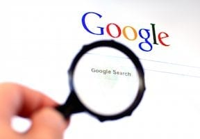 SEO: How to Super Search with Advanced Operators