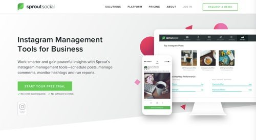 20 Instagram Tools for Ecommerce Marketing   Practical Ecommerce