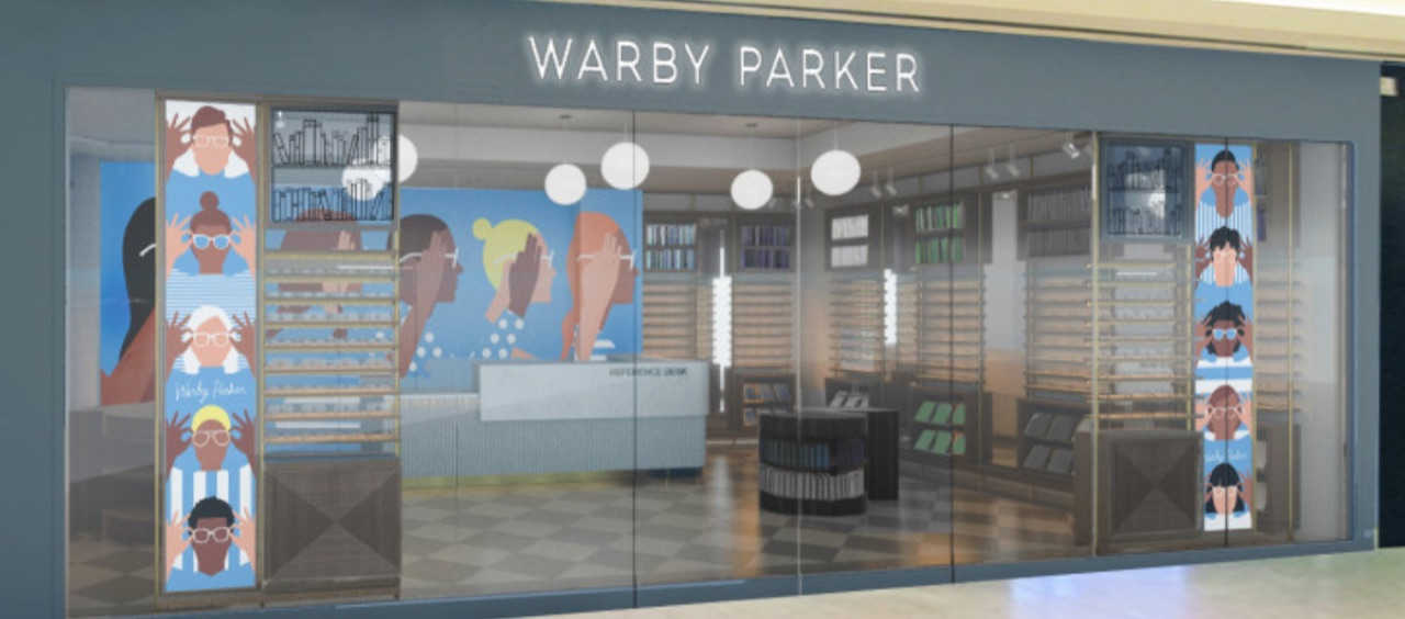 Aug 24,  · Warby Parker is a giant in the ophthalmic industry. They dominate ophthalmic e-commerce and are developing a brick and mortar presence as they have opened storefronts in various cities across the country.
