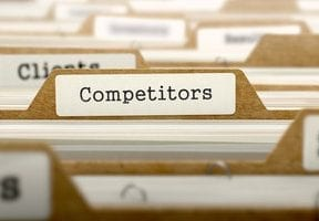 Spy on Competitors to Improve Products and Promotions