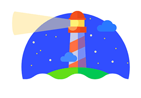 Google Lighthouse: Monitor Site Performance, SEO, Accessibility
