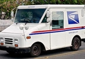 7 Reasons to Consider USPS Flat Rate Shipping