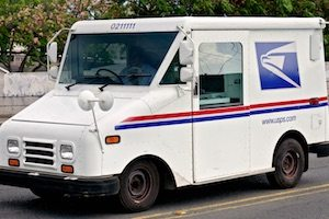 7 Reasons to Consider USPS Flat Rate Shipping | Practical