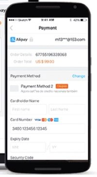 12 Innovative Mobile Payment Apps | Practical Ecommerce