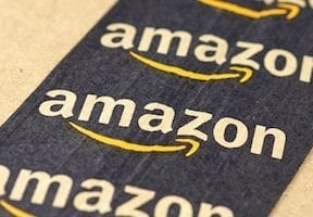 Amazon Has Superlative First Quarter, Raises Prime Fee