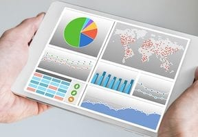 Drowning in Data? Consider a Business Intelligence Tool