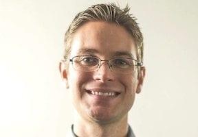 Reading List Steven Cook, President of Voltage