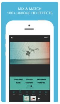 14 Video Editing Apps for Smartphones | Practical Ecommerce