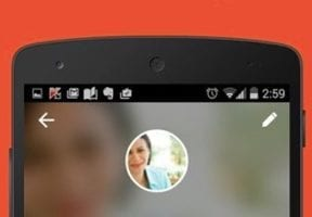 11 Mobile Apps for Customer Management