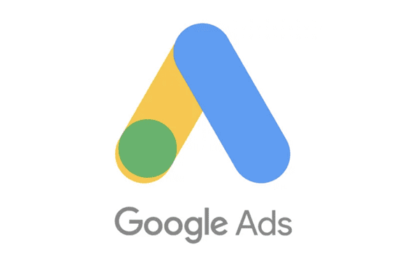 Google, which received almost $100 billion in advertising revenue in 2017, is rebranding AdWords. It will soon be Google Ads.