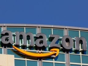 Retailers (including Amazon) Crack Down on Return Fraud