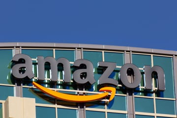 Retailers (including Amazon) Crack Down on Return Fraud | Practical