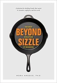 <em>Beyond Sizzle</em>
