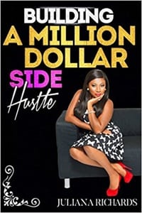 <em>Building a Million Dollar Side Hustle</em>