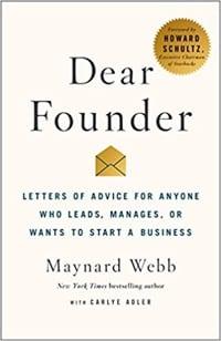 <em>Dear Founder.</em>