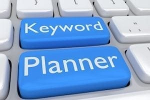 SEO: Google Changes Keyword Planner for the Worse