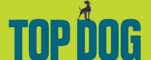 Top Dog: Impress and Influence Everyone