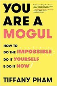 <em>You Are a Mogul</em>