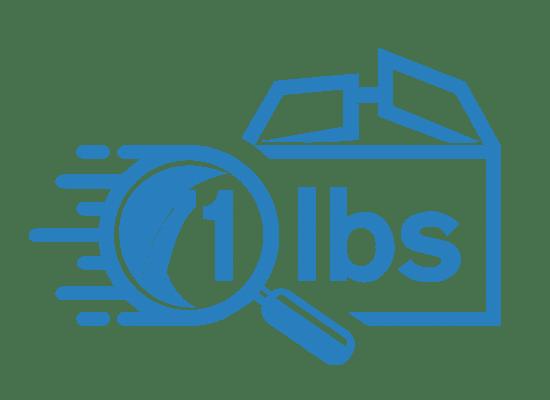 71lbs.com, your shipping advocate. <em>(Click to enlarge.)</em>