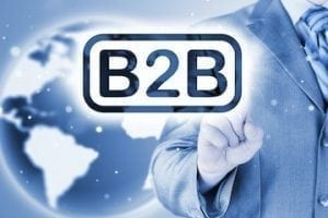 4 Expectations of B2B Ecommerce Customers
