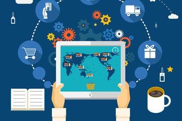 58 Leading Online Marketplaces Worldwide | Practical Ecommerce