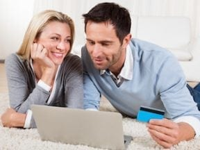 7 Ways to Grow Repeat Customers